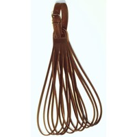 Leather Game Bird Carrier Hanger